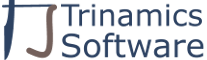 Trinamics Software - Microsoft Dynamics GP Integrations