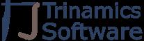 Trinamics Software